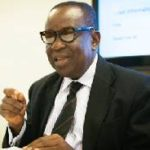 Kan-Dapaah calls for transparency in funding political parties