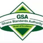 Ghana Marks 47th World Standards Day