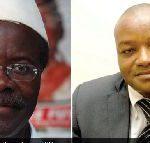 Nduom denies receiving invitation from EOCO, but Ayariga reports
