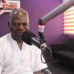 We'll reverse Dr. Mahama's disqualification - Atik