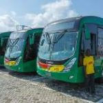 There must be transparency in the operations of BRT buses – O. B. Amoah