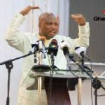 NPP will replace Technical Universities with 'dogs and cats factories' – Ablakwa