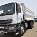 Silver Star Auto launches new Commercial Vehicles
