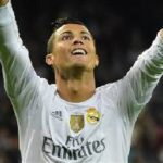 Cristiano Ronaldo has a '12-year-old's mentality' - Mads Timm