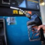 Petrol to rise, diesel will be same - IES