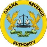 Keep proper records for accurate taxes - SMEs told