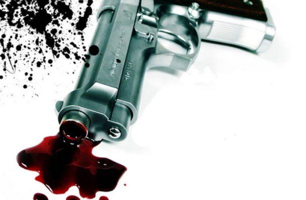 Lebanese commits suicide at Taifa