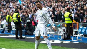 Ronaldo was butchered and battered at Man Utd - Neville