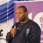 IMANI's comments on 5 key economic promises of the NPP