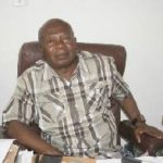 NDC planning to rig election during special voting – Amoako Tuffour