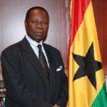 NPP record holders of electoral violence in Ghana – Ohene Agyekum