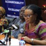 Would the EC have disqualified Mahama, Akufo-Addo over clerical errors? - Lawyer