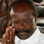 Demand for Mills' autopsy report cause of your woes – NDC Lawyer to Nduom