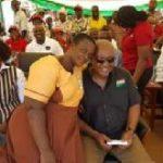 NPP targets 30% presidential votes in Volta Region