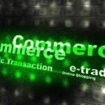 Ghana to host third e-Commerce Expo