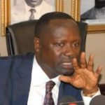 Gas supply disruption could deepen VRA's debt repayment woes - Kofi Buah