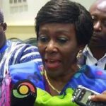 NDC lacks moral authority – Nana Konadu