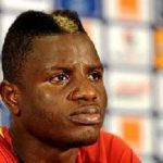 Wakaso apologizes to Minister after insulting him in Tamale