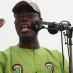 Kufuor blew $14.8m on CP judgment debts - Fiifi Kwetey