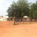 NHIS owe Walewale hospital GHC2m arrears