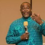 Spio-Garbrah persuades Ghanaians over 'Made in Ghana' campaign