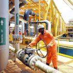 New one billion barrel oil field found off Nigeria