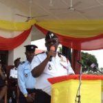 Fire Service orders safety audit of EC offices