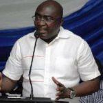 NPP is capable of reversing fragile economy - Dr Bawumia