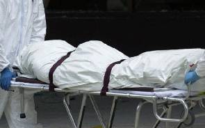 Woman commits suicide by poisoning