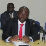 Suspended Afoko is out for good – Omane Boamah