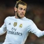 Real Madrid miss chance to return to top