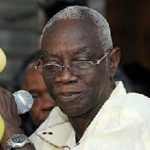 We miss Afari-Gyan; He was far better – PNC
