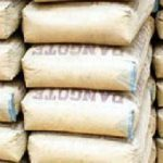 Dangote rejects accusations of threatening Ghana's cement industry