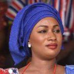 Samira Bawumia is a 'liar' - Bole DCE