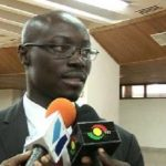 Evidence of Mahama's success is in people, not statistics - Ato Forson
