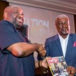 It is wrong to describe Mahama as incompetent - Dele Momodu