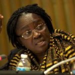 No leakages recorded for 2016 BECE/WASSCE – Ministry