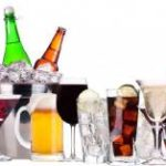 Influx of alcoholic beverages; threat to consumers – Kasapreko