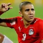 We'll beat Ghana back to back - Zidan