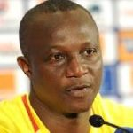 Appiah better than Grant – Osei Kofi