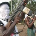 Gunmen attack Niger prison holding Islamist militants