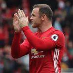 Rooney will remain captain - Mourinho