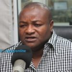 APC's Hassan Ayariga beats retreat; apologises to EC Chair