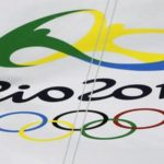 Rio 2016: Wada publishes report highlighting 'serious failings' at Olympic Games