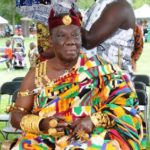 Angry Ashanti Chiefs turn heat on Ministers for disrespect