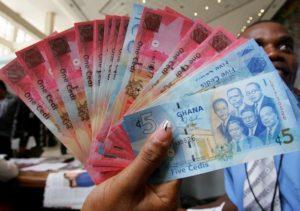 GUTA begins new initiative to tackle depreciating cedi