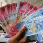 Ga Rural Bank Profit drops by 45%