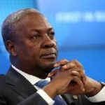 Other African Countries envious of Mahama's achievements – Dele Momodu