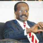 Nduom interacts with voters on Facebook today