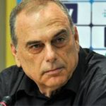 Avram snubs AFCON draw to sit on Skysports